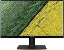 Acer HA240Ybid UM.QW0EE.001 černý