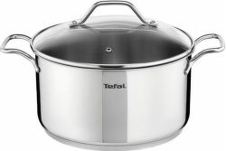 Tefal A7054685 Duetto (24cm)
