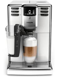 Philips EP5331/10 Series 5000 LatteGo