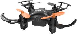 Denver DRO-120 Dron