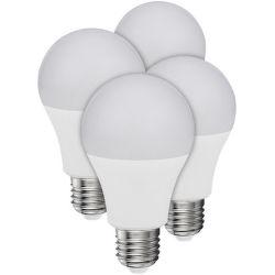 Retlux REL 19, žárovka