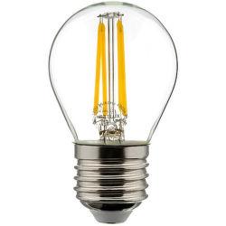 Retlux RFL 221, žárovka