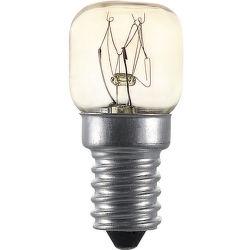 Retlux RHL 219, žárovka