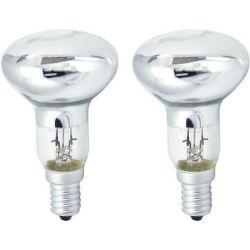 Retlux RHL 207, žárovka