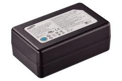 Samsung VCA-RBT71 baterie k PowerBot