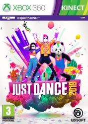Just Dance 2019 - Xbox 360 hra