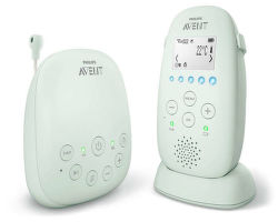 Philips SCD721/26 Avent DECT
