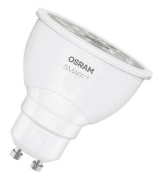 OSRAM SPOT GU10 RGBW
