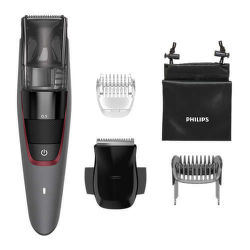 Philips BT7510/15 Beardtrimmer series 7000