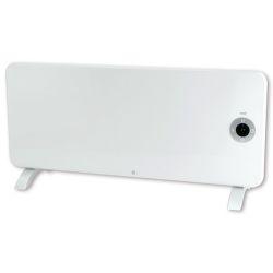 Somogyi FK 380 WiFi vystavený kus splnou zárukou