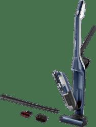 Bosch BCH3P255 Flexxo