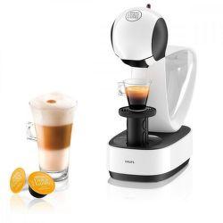 Krups Nescafé Dolce Gusto Infinissima KP170131