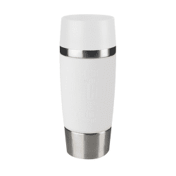 Tefal K3088114 Travel Mug termohrnek (360ml)