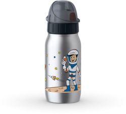 Tefal K3180112 Drink2Go dětská láhev na pití (350ml)