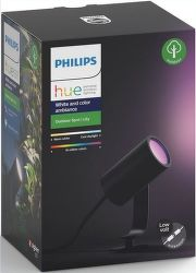 Philips Hue Lily 17415/30/P7 extension P7