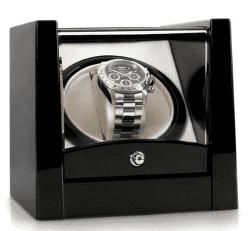 Klarstein Cannes, stojan na hodinky