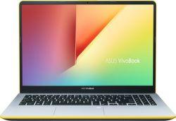 Asus VivoBook S15 S530UN-BQ084T stříbrný