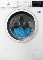 Electrolux PerfectCare 600 EW6S427W