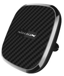 Nillkin Fastcharge držák pro chytrý telefon s bezdrátovým nabíjením