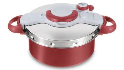 Tefal P4605134 ClipsoMinut Duo hrnec