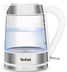 Tefal KI730132 Glass