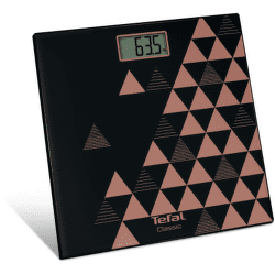 Tefal PP1151V0 Classic Scandic Copper