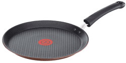 Tefal G1083852 Resource (25cm)