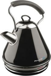 Philco PHWK 2012