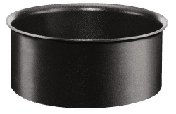 Tefal L6502902 Ingenio Expertise rendlík (18cm)