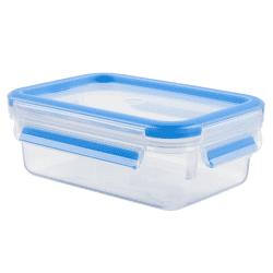 Tefal K3021812 MasterSeal Fresh plastový box (800ml)