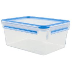 Tefal K3022012 MasterSeal Fresh plastový box (3,7L)