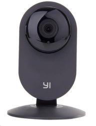YI Home IP 720p vystavený kus splnou zárukou