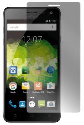 myPhone tvrzené sklo pro myPhone Prime 18x9