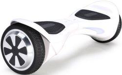Kolonožka Standard Auto Balance APP WHT