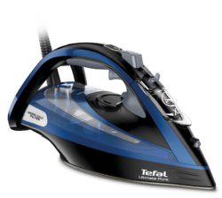 Tefal FV9834E0 Ultimate Pure