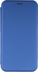 Winner Deluxe pouzdro pro Apple iPhone Xr, modrá