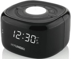 Hyundai RAC 340 PLL černý