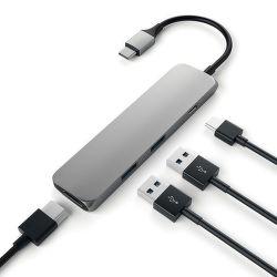 Bsmart cn-bshub01 4-port USB hub