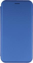 Winner Evolution flipové pouzdro pro Honor 10 Lite, modrá