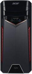 Acer Nitro GX50-600 DG.E0WEC.012 černý