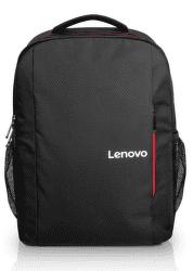 """Lenovo Everyday batoh na notebook 15,6"""", černý"""