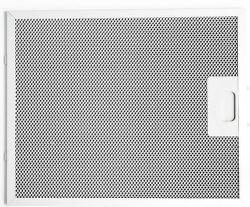 Concept 61990255, Uhlíkový a tukový filtr 2V1