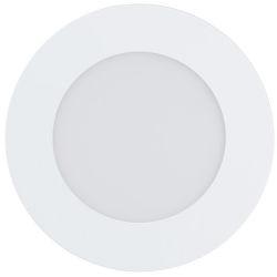 EGLO FUEVA-C 5,4W 32737, Vestavné svítidlo