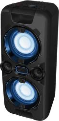 Sencor SSS 3800 černý