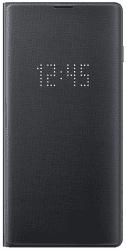 Samsung LED View pouzdro pro Samsung Galaxy S10, černá