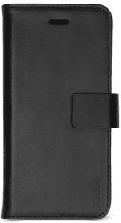 SBS Book pouzdro pro Apple iPhone Xr, černá
