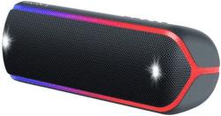 Sony SRS-XB32 černý