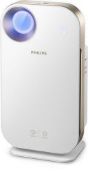 Philips AC4558/50 Series 4000i