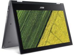 Acer Spin 1 NX.H67EC.001 šedý