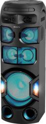 Sony MHC-V82D černý